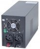 logicpower-lpm-psw-1500